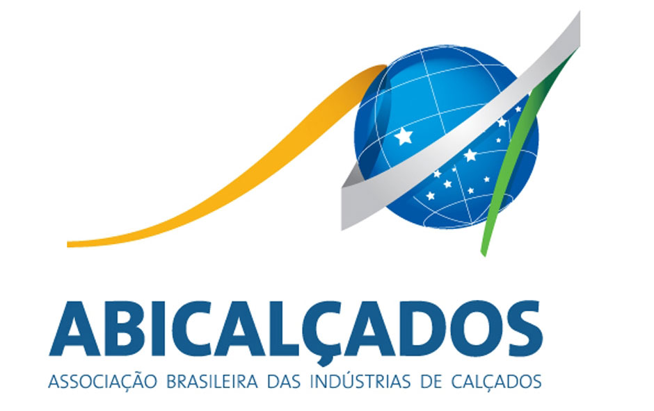Logo Abicalados
