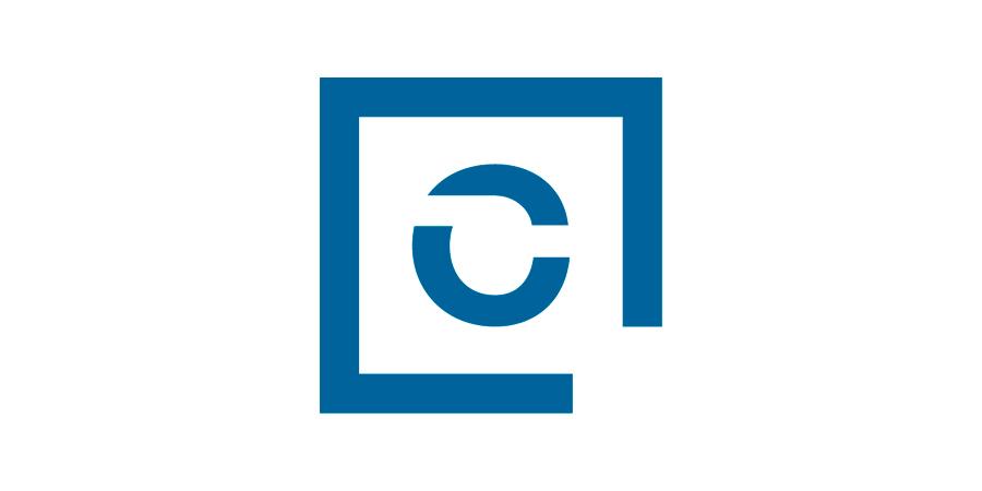 Logo Cibecom