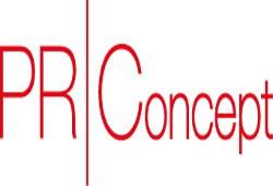 size 40 0fe45 8a0e2 IPRN   International Public Relations Network