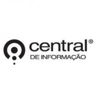 Central de Informação