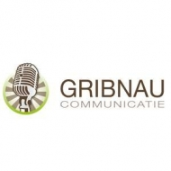 Gribnau Communications
