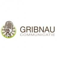 Gribnau Communications
