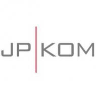 JP   KOM