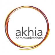 Akhia Public Relations