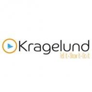 Kragelund Kommunikation
