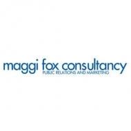 Maggi Fox Consultancy