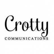 Crotty Communications