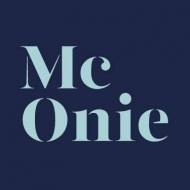 The McOnie Agency