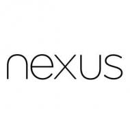 Nexus PR