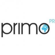 Primo PR