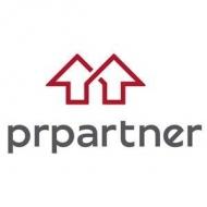 PR Partner