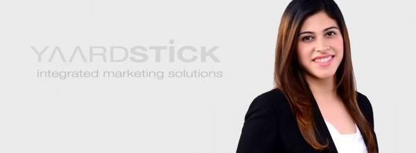 Yardstick Marketing