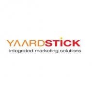 Yardstick Marketing Management