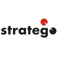 Stratego Communications