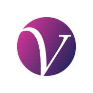 Channel V Media