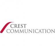 Crest Communications