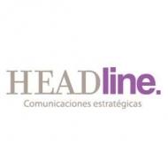 Head Line