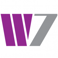 W7 Worldwide