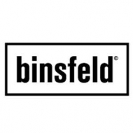 Binsfeld Corporate