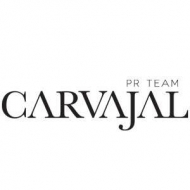 Carvajal PR Team