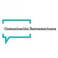 Comunicacion Iberoamericana