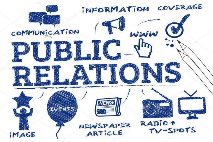 What businesses need to know about today's PR