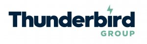 McOnie, Europe's leading safety communications agency, acquired by Thunderbird Group