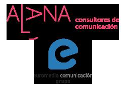 Euromedia incorporates Alana Consultores de Comunicación into its business group