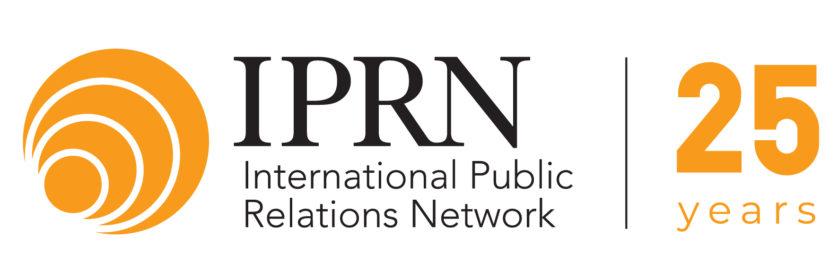 iprn_25anos-logo