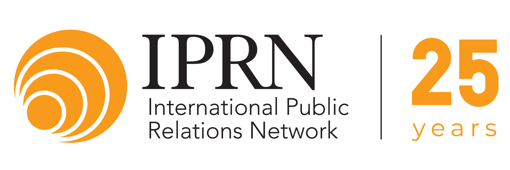 IPRN celebrates its 25th anniversary growing with more than 50 members