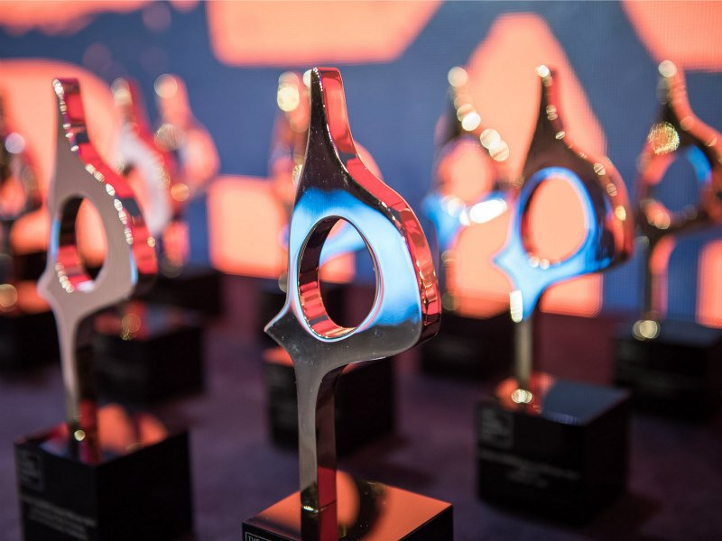 EMEA Sabre Awards 2020: INC leads with 5 nominations