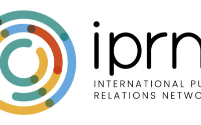 IPRN breaks records in 25th anniversary