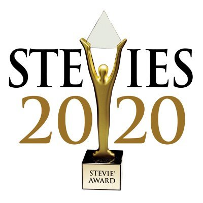 IPRN Agencies win Stevie Awards with Outstanding Projects