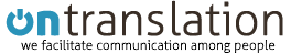 Ontranslation becomes IPRN multilingual translation partner