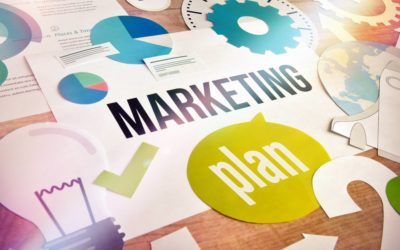 Turn Marketing Goals Into Wins for Your Business