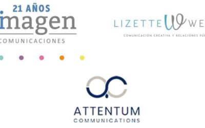 Three international agencies, new members of IPRN