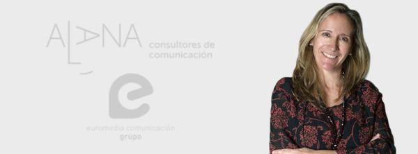 Alana Consultores