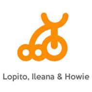 Lopito, Ileana & Howie
