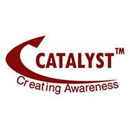 Catalyst Public Relations PVT. LTD.